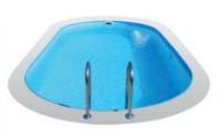 Private - иконка «бассейн» в Новом Осколе