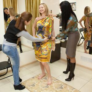 Ателье по пошиву одежды Нового Оскола