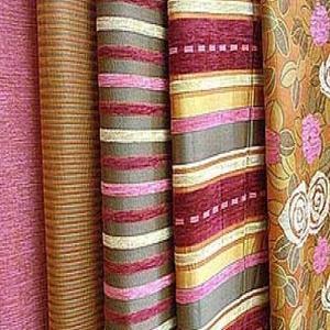 Магазины ткани Нового Оскола