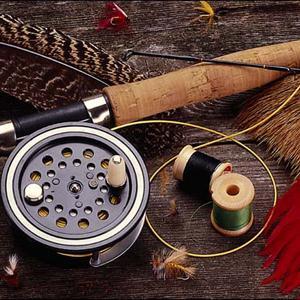 Охотничьи и рыболовные магазины Нового Оскола