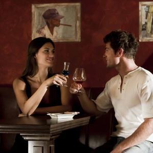 Рестораны, кафе, бары Нового Оскола