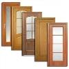 Двери, дверные блоки в Новом Осколе