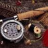 Охотничьи и рыболовные магазины в Новом Осколе
