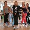 Школы танцев в Новом Осколе