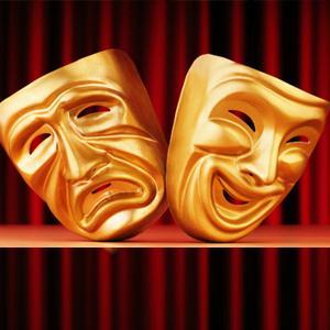Театры Нового Оскола