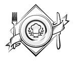 Private - иконка «ресторан» в Новом Осколе